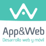 Mercure-appandweb