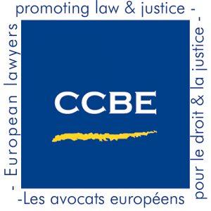 CCBE-Mercure
