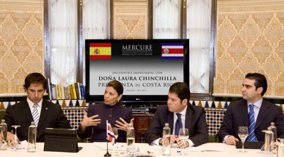Mercure-Laura-Chinchilla-Costa-Rica-francisco-rico-luis-miguel-garcia-economista-economistas-abogados-abogado-asesoramiento-empresario-empresarios-especialista-empresa-empresas-mercurehub