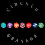 circulo-tecnologico-granada