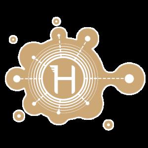 Logo-MERCURE-HUB