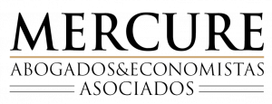 Logo-Mercure-2018