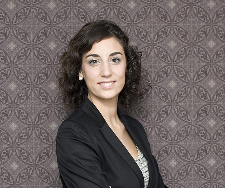 abogado-asesoramiento-empresario-empresarios-especialista-empresa-empresas