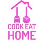cookeathome-mercure