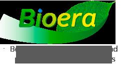 bioera-mercure
