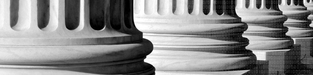 asesoria-empresarial-asesoramiento-empresa-empresas-investigacion-desarrollo-digital-tecnologia-tech-compliance-cumplimiento normativo-abogados-asesores-abogado-asesor-advisor-legal-experto-expertos