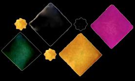 logo-alandalus