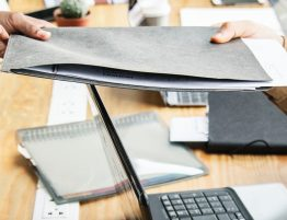 compliance-mercure-abogados-francisco-rico-riesgos-penal-proteccion-datos