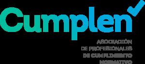 Logo-Cumplen-Mercure
