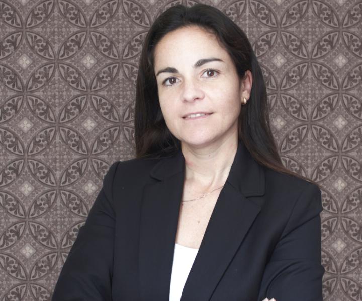 elisabeth-rodriguez-graduada-social-asesoramiento-empresario-empresarios-especialista-empresa-empresas