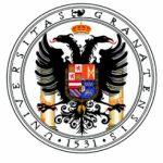 logo-ugr-mercure
