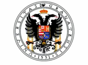 ugr-mercure-ebt-asesoramiento-empresa-empresas-investigacion-desarrollo-digital